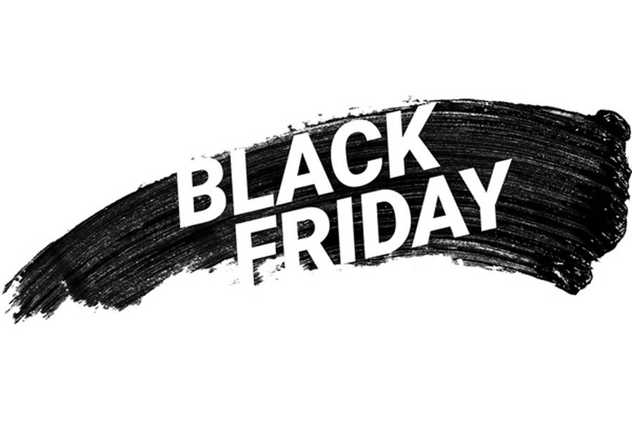 Black Friday Hotel Joan Miró Museum Palma